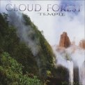 Cloud Forest Temple — CD