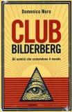Club Bilderberg  - Libro