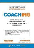 Coaching - Libro
