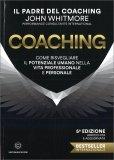 Coaching — Libro