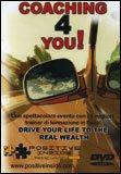 Coaching 4 You !  - DVD