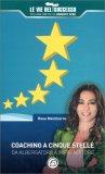 Coaching a Cinque Stelle - Libro