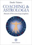 Coaching & Astrologia - Libro