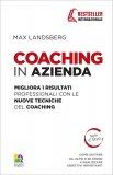 Coaching in Azienda - Libro