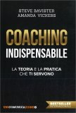 Coaching Indispensabile — Libro