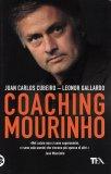 Coaching Mourinho - Libro