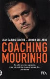 Coaching Mourinho