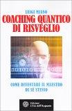 Coaching Quantico di Risveglio - Libro