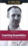 Coaching Quantistico - Libro