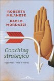 Coaching Strategico — Libro
