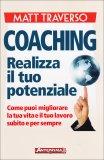Coaching - Realizza il tuo Potenziale