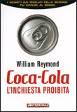 COCA-COLA L'inchiesta proibita di William Reymond