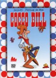 Cocco Bill con DVD