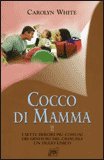 Cocco di Mamma