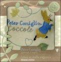 Coccole - Peter Coniglio
