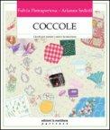 Coccole — Libro