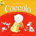 Coccolo  - Libro