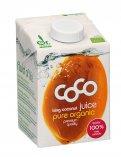 Coco - King Coconut Juice - Succo di Noce di Cocco