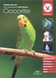 Cocorite - Libro