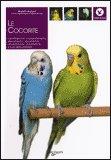 Le Cocorite