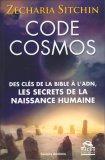 Code Cosmos - Libro