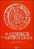 Il Codice dell'Astrologia — Manuali per la divinazione