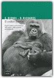 Il Codice Darwin