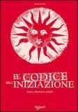 Il Codice dell'Iniziazione — Libro