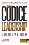 Codice Leadership