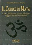 Il Codice di Maya — Libro