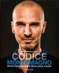 Codice Montemagno - Libro