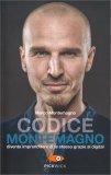 Codice Montemagno — Libro