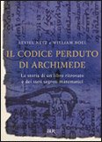 Il Codice Perduto di Archimede — Libro