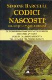 Codici Nascosti - Libro