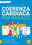 Coerenza Cardiaca per Ragazzi — Libro