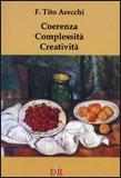 Coerenza Complessità Creatività