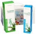 Cofanetto Natale Aloe 2 (TBS Cell Renewing Aloe Gel + TBS Aloe Doccia Gel)