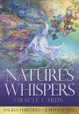 Cofanetto: Nature's Whispers Oracle Cards — Carte