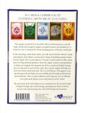 Cofanetto: Oracoli  - Crystal Mandala Oracle — Carte