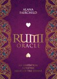 Cofanetto: Rumi Oracle — Carte