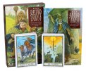 Cofanetto: Tarocchi dei Druidi - The Druid Craft Tarot — Carte