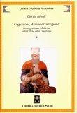 Cognizione, Azione e Guarigione  - Libro