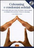 Cohousing e Condomini Solidali + DVD