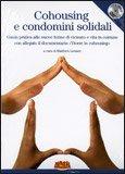 Cohousing e Condomini Solidali + DVD