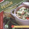 Colazione e Brunch Vegan - Libro