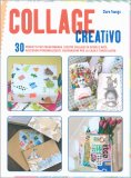 Collage Creativo - Libro