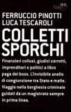 Colletti Sporchi
