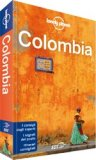 Colombia - Guida Lonely Planet — Libro