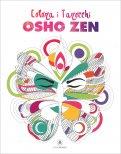 Colora i Tarocchi - Osho Zen - Libro