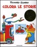 Colora le Storie